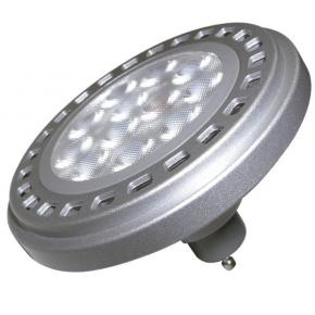 LAMPARA LED AR111 12W 12LED BLANCO CALIDO GU10 TBCIN