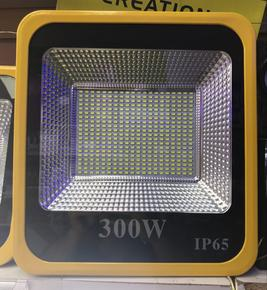 REFLECTOR 300W MULTILED IP65